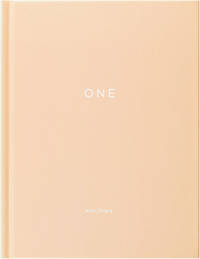 One (Signed Limited Edition)