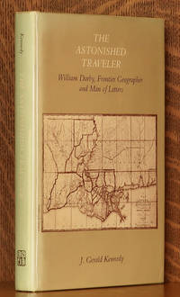 image of THE ASTONISHED TRAVELER WILLIAM DARBY...