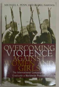 Overcoming Violence Against Women and Girls