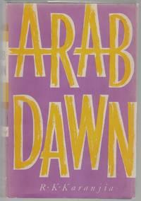 Arab Dawn