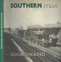 Southern Steam Doubleheaded