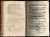 Compendio gramatical para la inteligencia del idioma tarahumar oraciones, doctrina cristiana, pláticas, y otras cosas necesarias para la recta administracion de los Santos Sacramentos en el mismo idióma