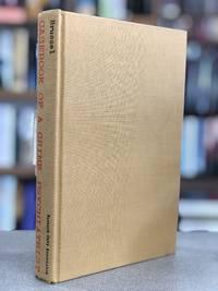 Casebook of a crime Psychiatrist