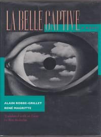 image of La Belle Captive: A Novel