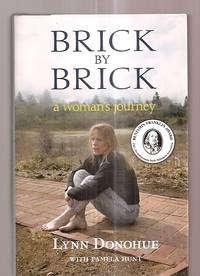 image of Brick by Brick: a Women's Journey