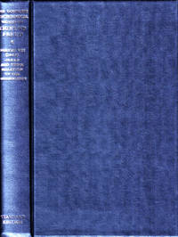 The Standard Edition of the Complete Psychological Works of Sigmund Freud Volume VIII (1905):...