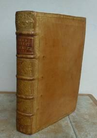 RERUM VENETARUM HISTORIAE. Libri XII.