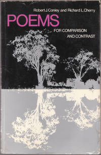 image of Poems for Comparison and Contrast