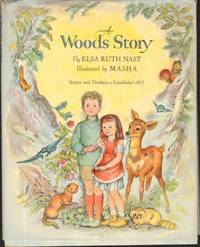 A WOODS STORY
