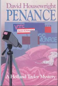 image of Penance