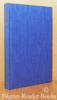 The Priest in the World. by  Josef Sellmair - Hardcover - Signed - 1959 - from Pilgrim Reader Books - IOBA and Biblio.co.uk