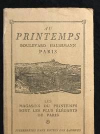 image of Plan d'ensemble et Concordances avec LIgnes en Couleurs des Réseaux Métropolitain et Tramways de Paris