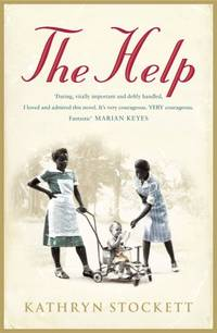 The Help by  Kathryn Stockett - Paperback - from World of Books Ltd and Biblio.com