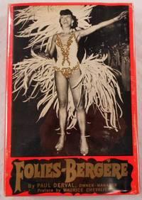 image of Folies-Bergere