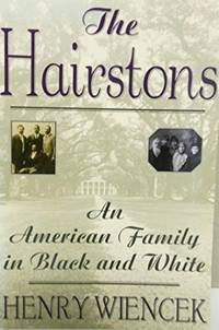 image of The Hairstons An American Family in Black and White
