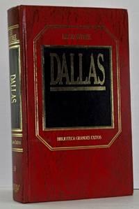 Dallas (Spanish language edition) by Raintree, Lee - 1983