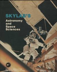 image of Skylab's Astronomy and Space Sciences