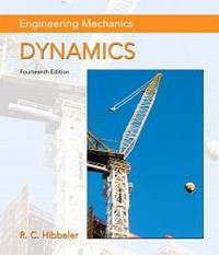image of Engineering Mechanics: Dynamics Study (Book and Pearson eText)