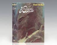 image of Dune.