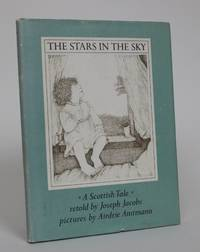 image of The Stars in the Sky: A Scottish Tale