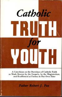 Catholic Truth for Youth