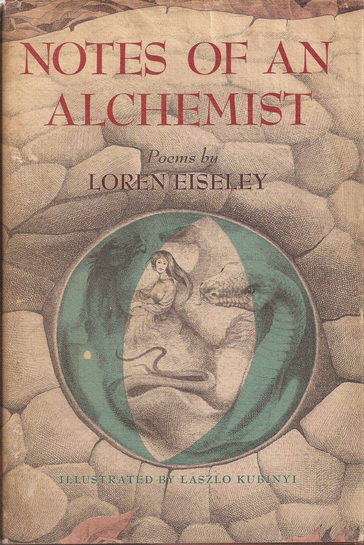 loren eiseley how death became natural essay Loren eiseley: collected essays on evolution, nature, and the cosmos vol 1 (loa #285): the immense by loren eiseley hardcover $2379 only 16 left in stock (more on the way) ships from and sold by amazoncom.