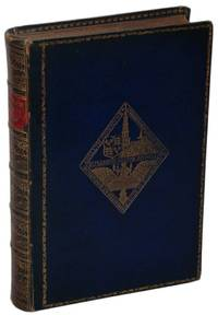 Westward Ho!  Or the Voyages and Adventures of Sir Ampas Leigh, Knight, of Burrough, in the County of Devon, in the Reign of Her Most Glorious Majesty Queen Elizabeth. Rendered Into Modern English by Charles Kingsley