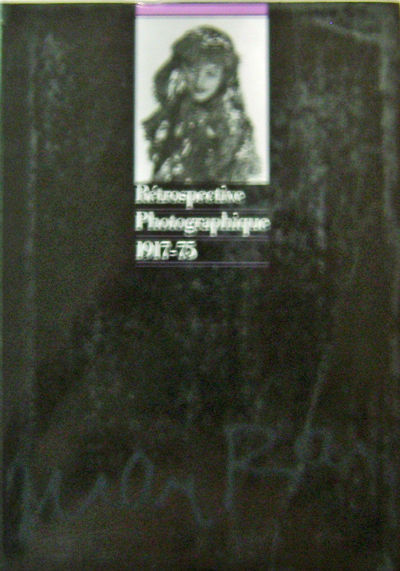 Tokyo: Tokyo Station Gallery, 1996. First Edition. Flexi-binding. Near Fine/No. First edition. Scarc...