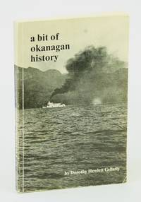 A Bit of Okanagan History