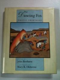 The Dancing Fox  Arctic Folktales