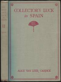image of Collector's Luck in Spain