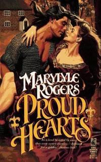 Proud Hearts: Proud Hearts