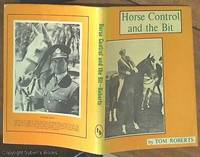 image of Horse Control and The Bit