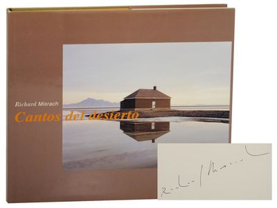 Granada, Spain: Diputacion de Granada, 1999. First edition. Oblong hardcover. 167 pages. Published i...