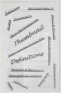 image of Thumbnail definitions