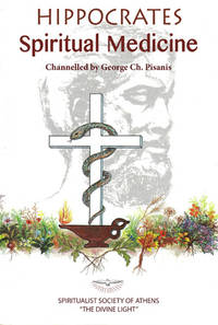 Hippocrates - Spiritual Medicine