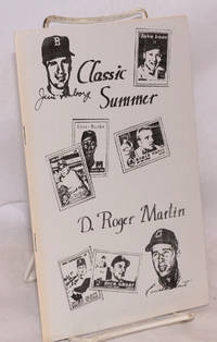 image of Classic Summer