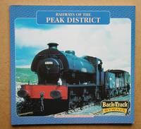 Railways of the Peak District.