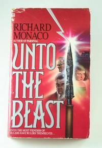 Unto the Beast