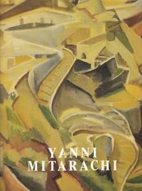 Yanni Mitarachi