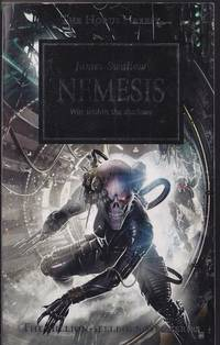 Nemesis The Horus Heresy: Warhammer 40 000 War within the Shadows