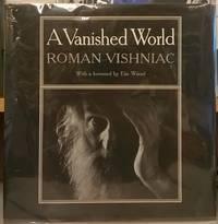 A Vanished World