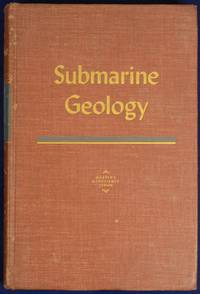Submarine Geology