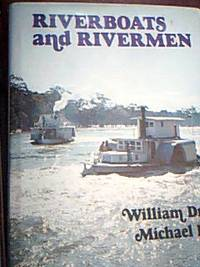 Riverboats and Rivermen