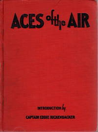 ACES OF THE AIR.