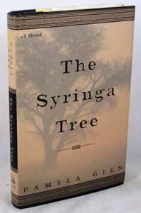 The Syringa Tree: A Novel