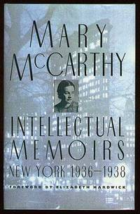 New York: Harcourt, Brace Jovanowich, 1992. Hardcover. Fine/Fine. First edition. Foreword by Elizabe...