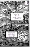 W. B. Yeats by W B Yeats - Hardcover - from Ria Christie Collections and Biblio.com