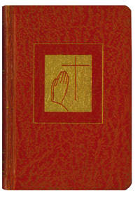 Prayer Book, The