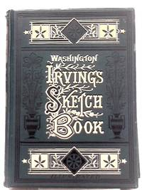 image of The Sketch Book